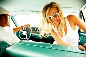 Alyssa Pizer Management - Fashion & Lifestyle Photography