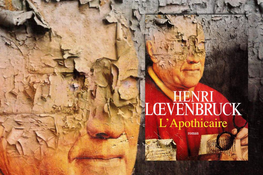 L-Apothicaire_Henri-Loevenbruck_Flammarion_v1