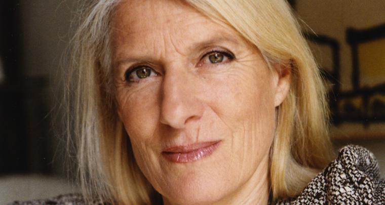 Entretien avec Diane de Selliers, éditrice particulière