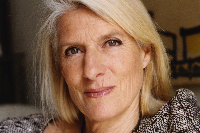 Diane de Selliers, éditrice particulière