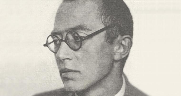 Les Borgia, Max Milo