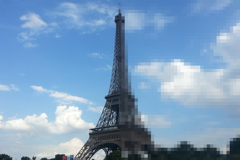 Tourisme, littérature, culture : les Paris numériques et interactifs