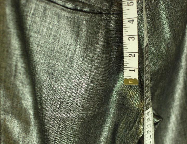 Sur-mesure, Haute-Façon, artisanat : les nouveaux codes du luxe