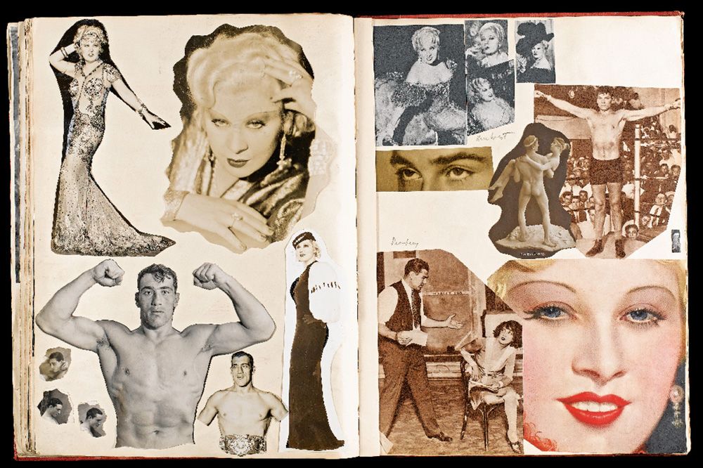 Cecil-Beaton_the-art-of-scrapbook_Assouline_v2