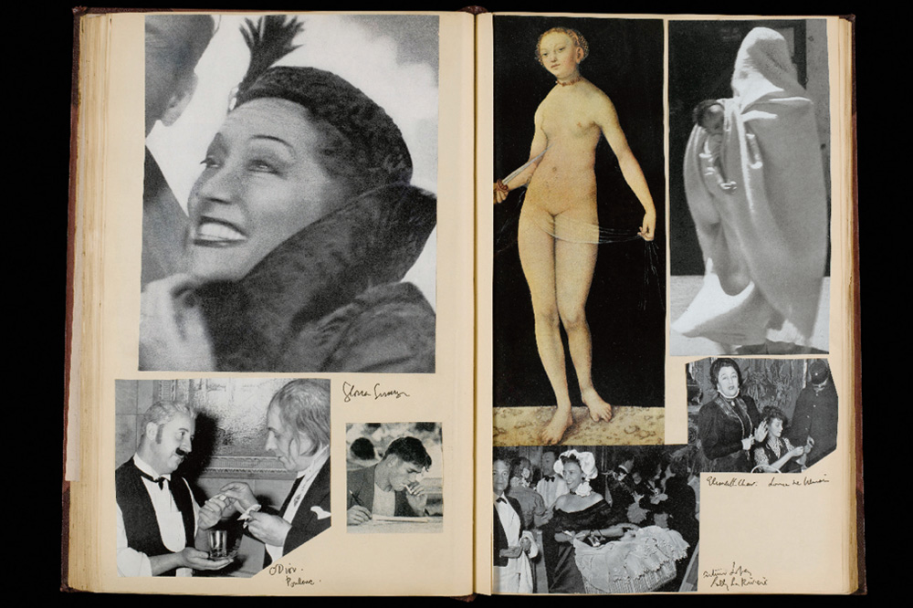 Cecil-Beaton_the-art-of-scrapbook_Assouline_v3
