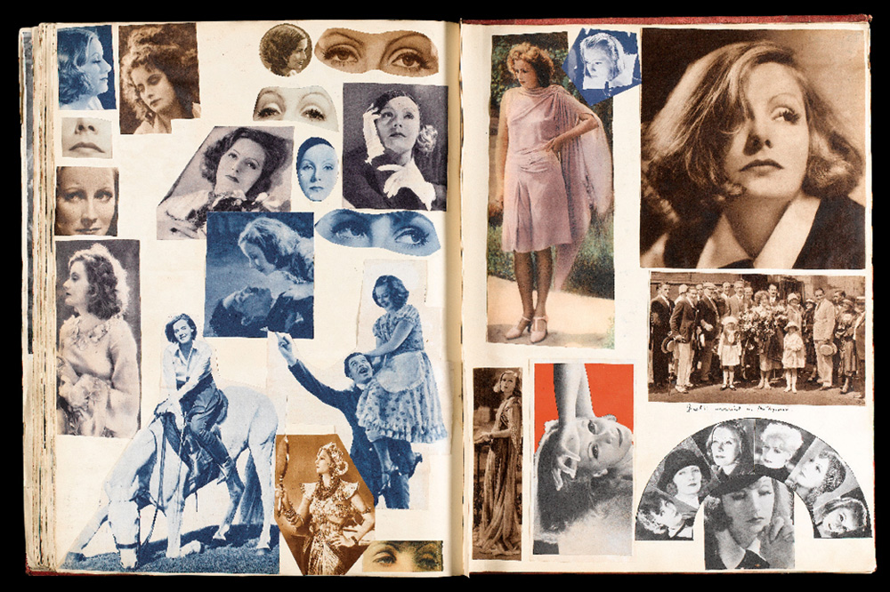 Cecil-Beaton_the-art-of-scrapbook_Assouline_v4