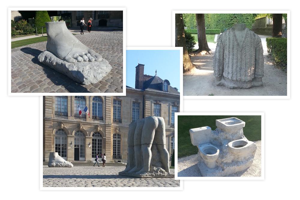 Dewar-Gicquel_musee-Rodin