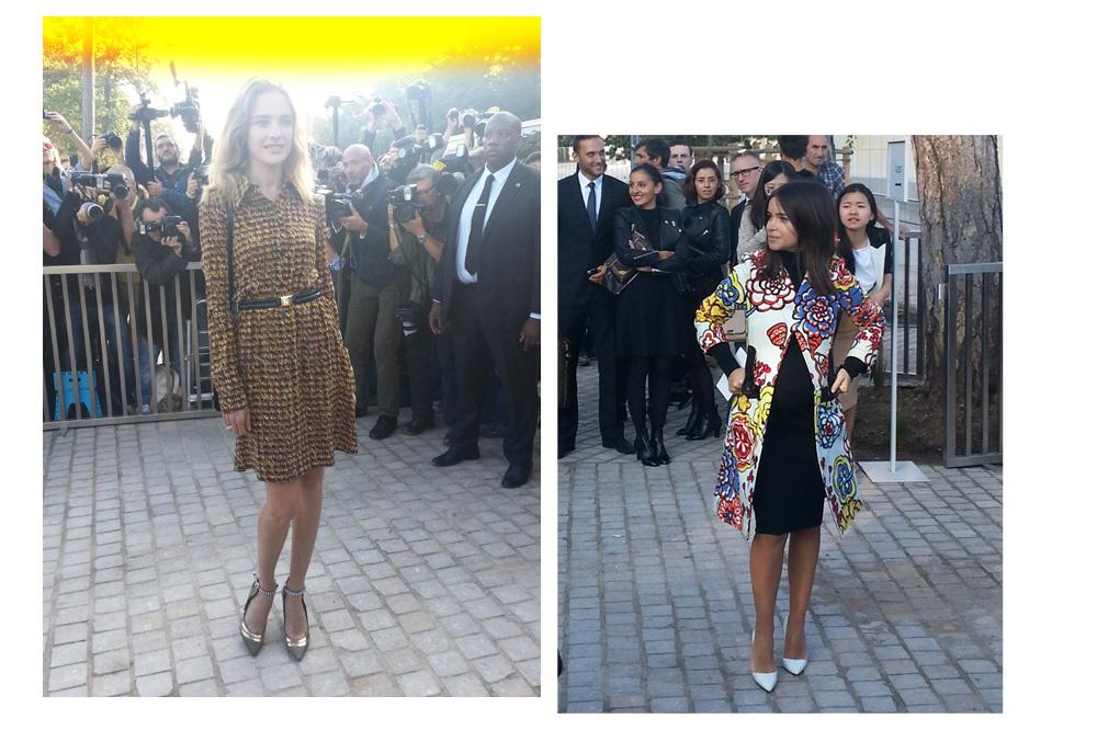 How-Do-I-Look_octobre-2014_v09_Louis-Vuitton-SS15_Fondation-vuitton