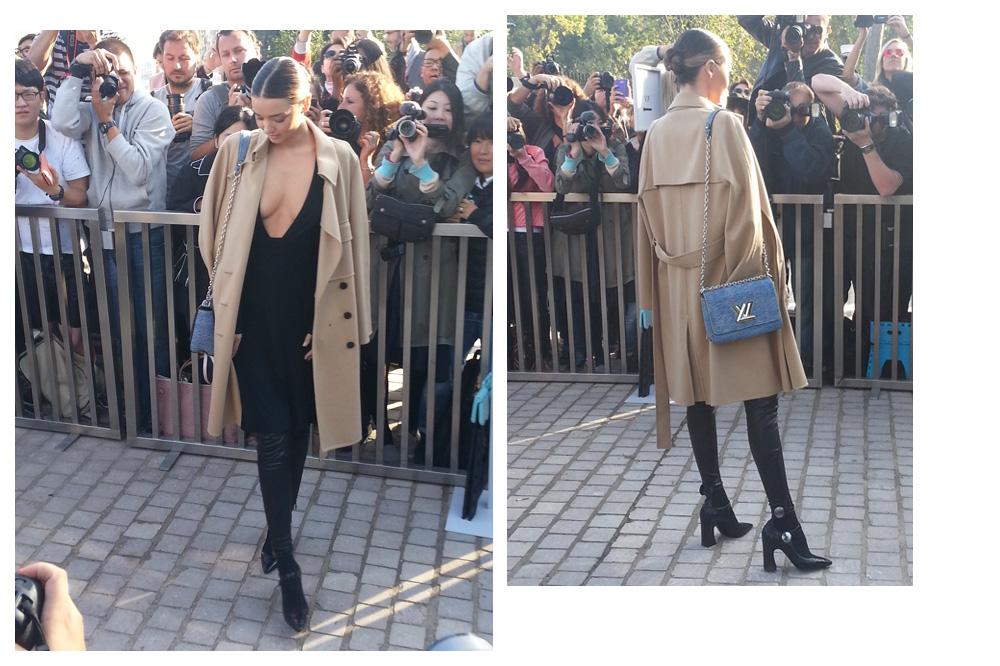 How-Do-I-Look_octobre-2014_v10_Louis-Vuitton-SS15_Fondation-vuitton