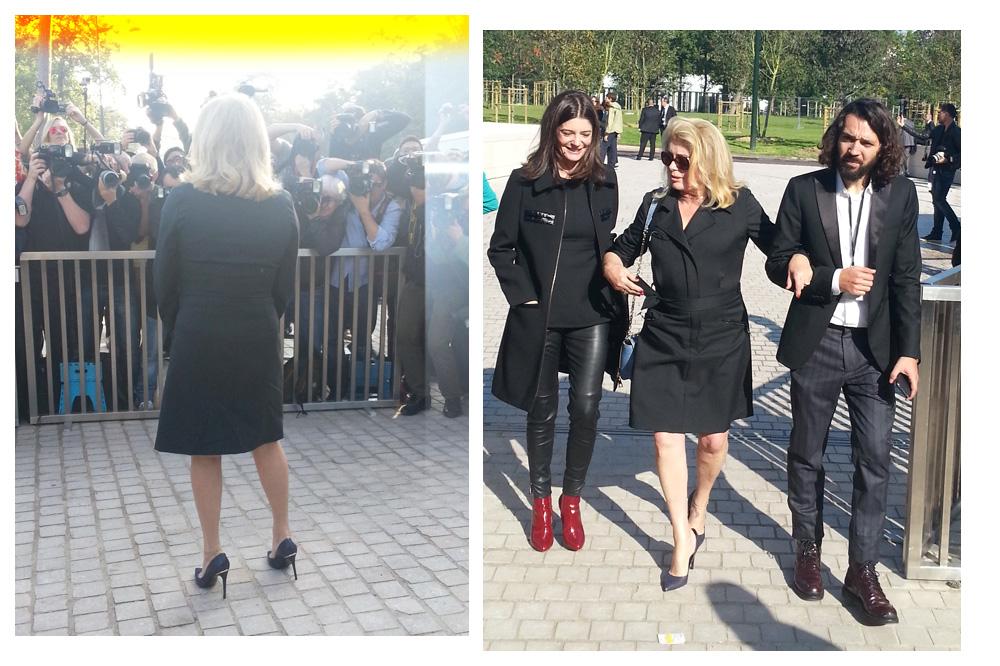 How-Do-I-Look_octobre-2014_v11_Louis-Vuitton-SS15_Fondation-vuitton
