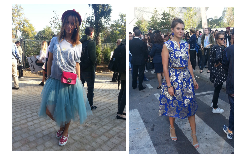 How-Do-I-Look_octobre-2014_v12_Louis-Vuitton-SS15_Fondation-vuitton