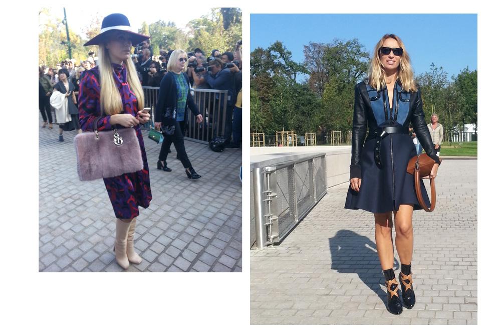 How-Do-I-Look_octobre-2014_v16_Louis-Vuitton-SS15_Fondation-vuitton