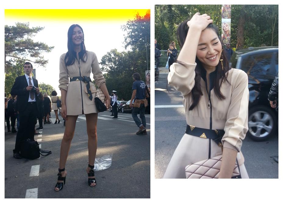 How-Do-I-Look_octobre-2014_v17_Louis-Vuitton-SS15_Fondation-vuitton