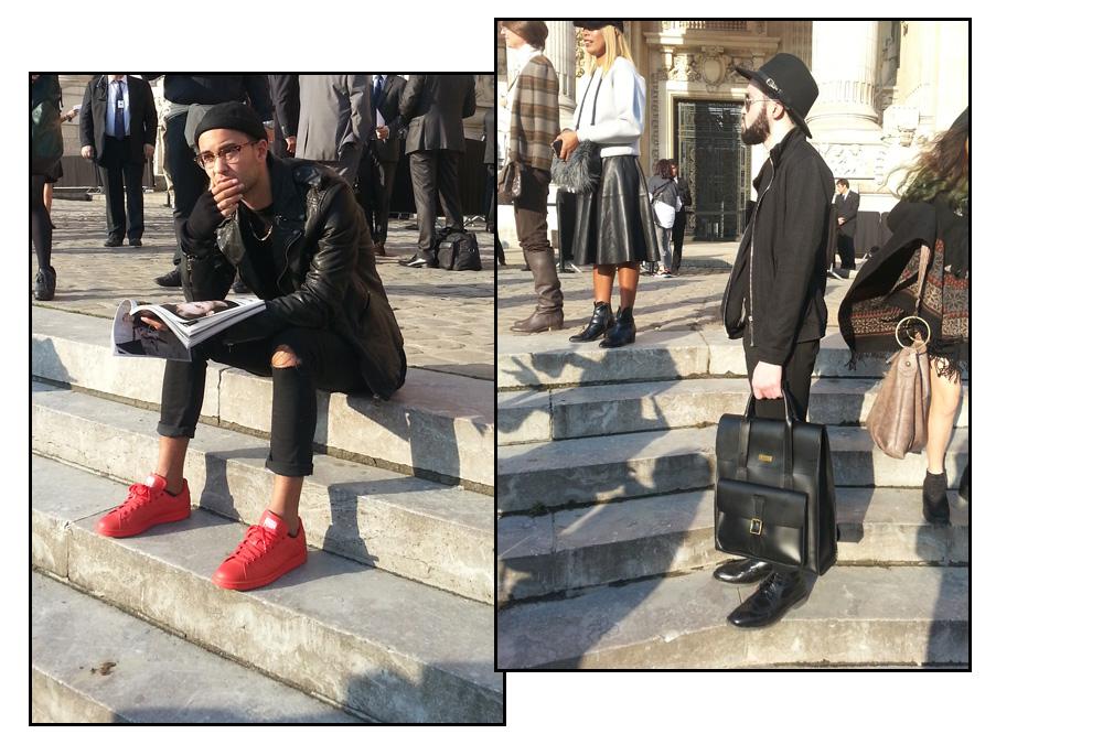 How-Do-I-Look_septembre-2014_v11_Chanel-SS15_Grand-palais