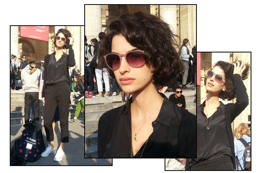 How-Do-I-Look_septembre-2014_v12_Chanel-SS15_Grand-palais