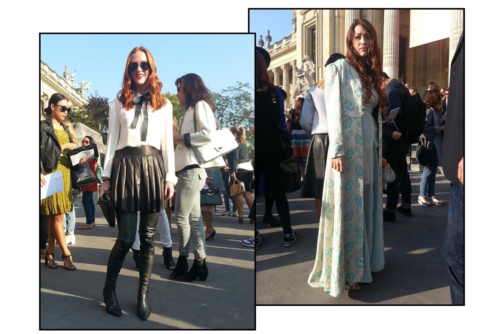 How-Do-I-Look_septembre-2014_v13_Chanel-SS15_Grand-palais