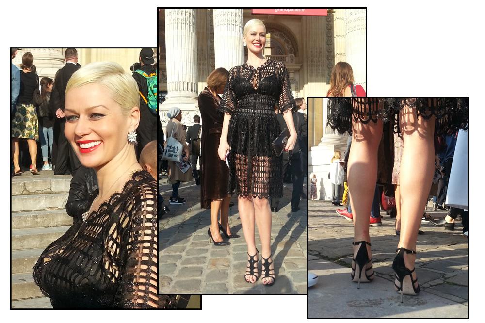 How-Do-I-Look_septembre-2014_v14_Chanel-SS15_Grand-palais
