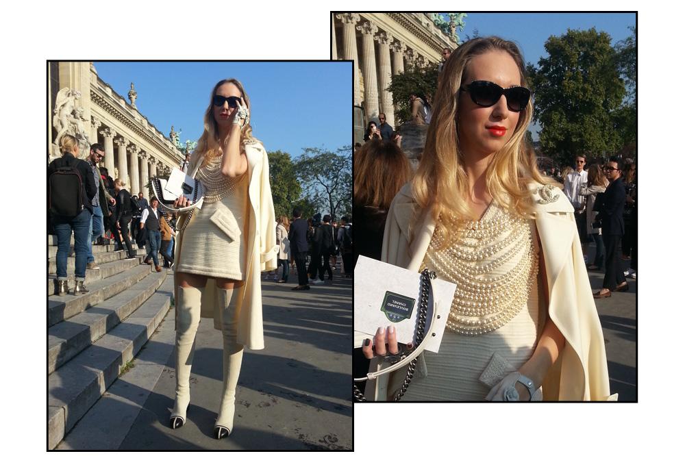 How-Do-I-Look_septembre-2014_v15_Chanel-SS15_Grand-palais