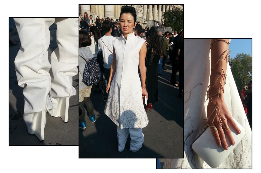 How-Do-I-Look_septembre-2014_v16_Chanel-SS15_Grand-palais