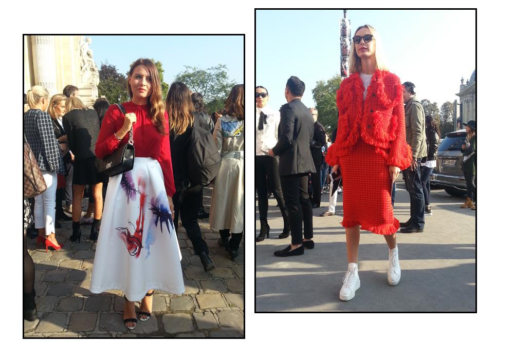 How-Do-I-Look_septembre-2014_v17_Chanel-SS15_Grand-palais