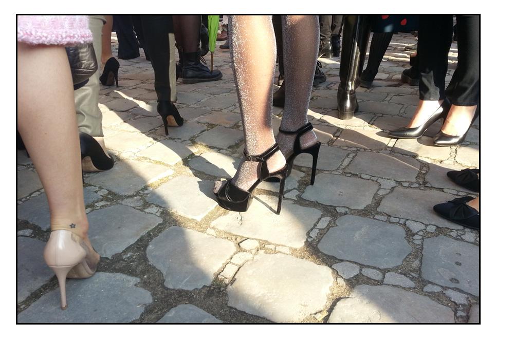 How-Do-I-Look_septembre-2014_v18_Chanel-SS15_Grand-palais