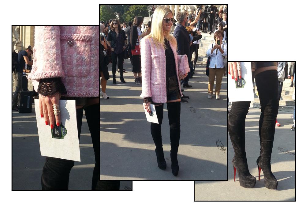 How-Do-I-Look_septembre-2014_v19_Chanel-SS15_Grand-palais