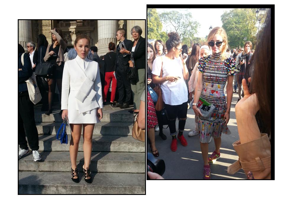 How-Do-I-Look_septembre-2014_v20_Chanel-SS15_Grand-palais