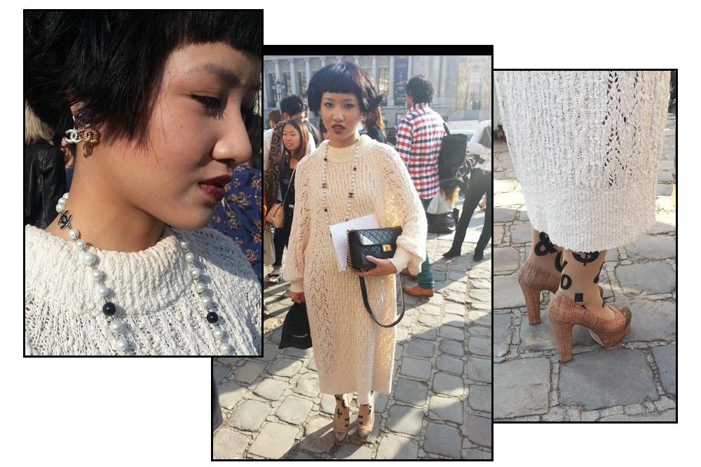 How-Do-I-Look_septembre-2014_v21_Chanel-SS15_Grand-palais