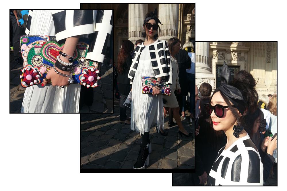 How-Do-I-Look_septembre-2014_v24_Chanel-SS15_Grand-palais