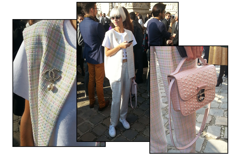 How-Do-I-Look_septembre-2014_v26_Chanel-SS15_Grand-palais