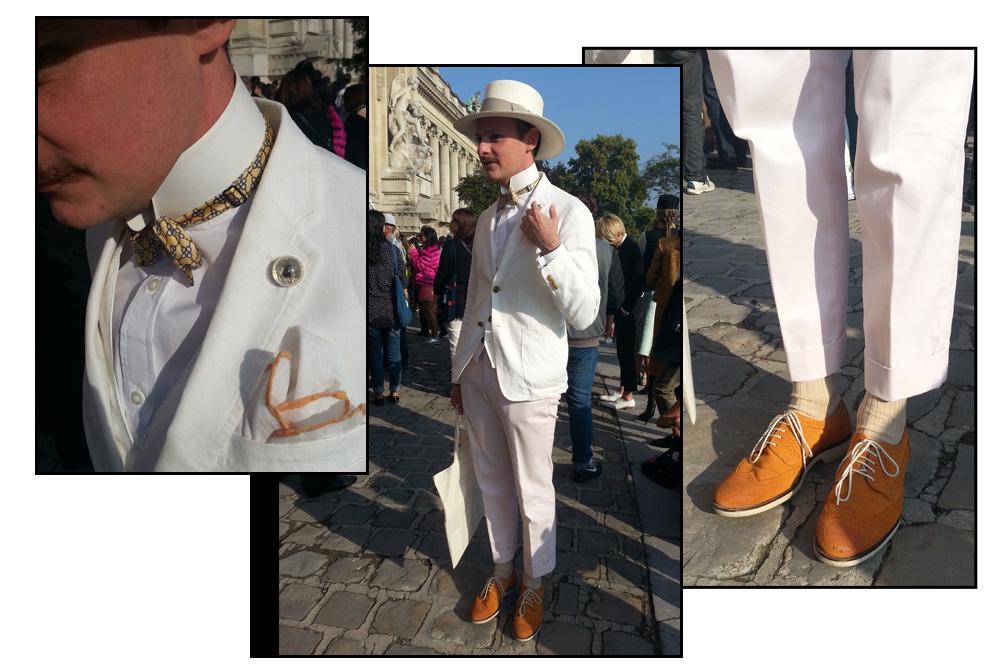 How-Do-I-Look_septembre-2014_v27_Chanel-SS15_Grand-palais
