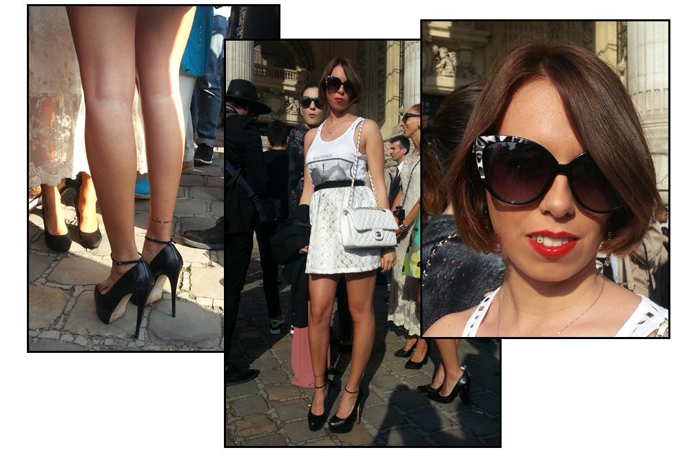 How-Do-I-Look_septembre-2014_v28_Chanel-SS15_Grand-palais