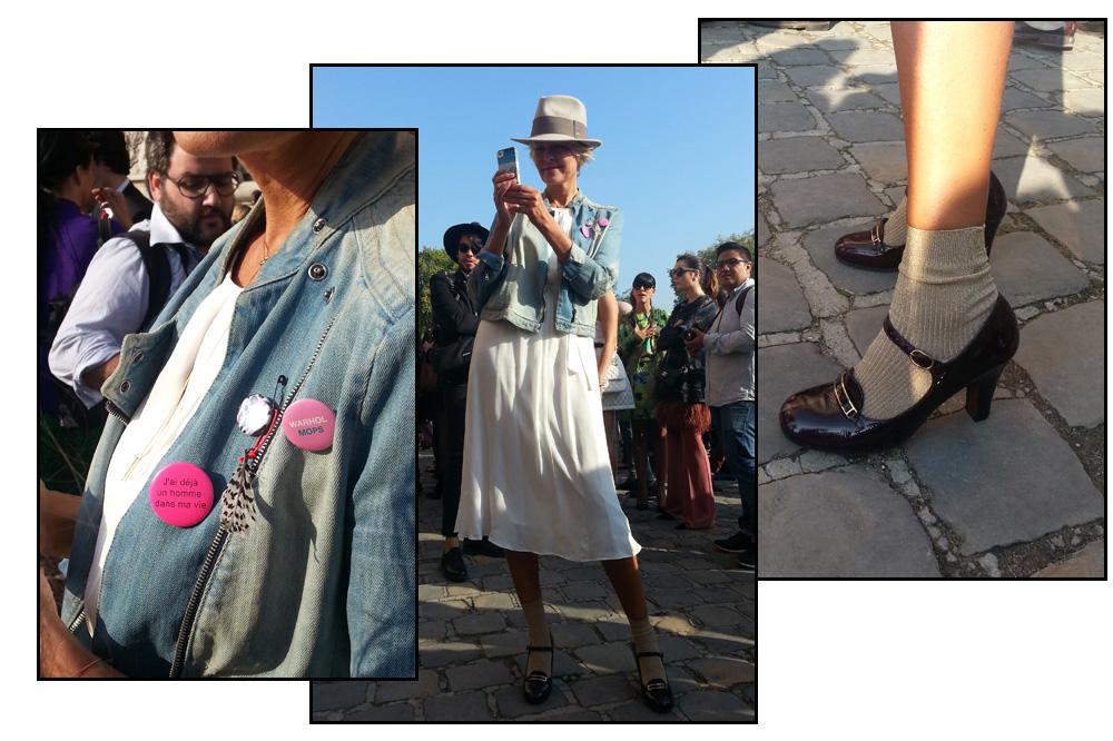How-Do-I-Look_septembre-2014_v29_Chanel-SS15_Grand-palais