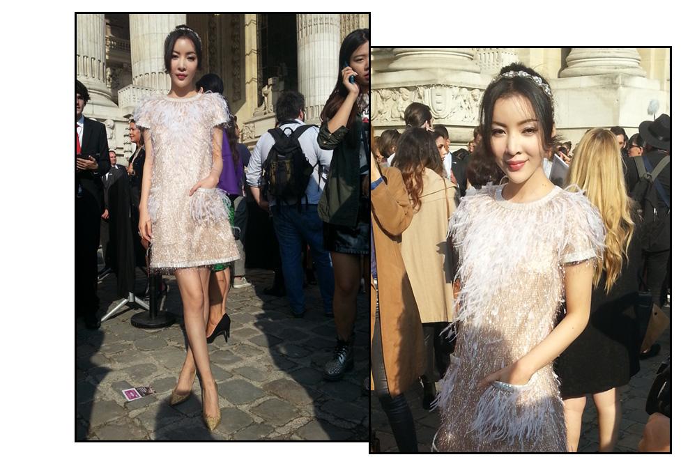 How-Do-I-Look_septembre-2014_v30_Chanel-SS15_Grand-palais
