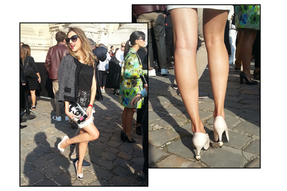 How-Do-I-Look_septembre-2014_v32_Chanel-SS15_Grand-palais