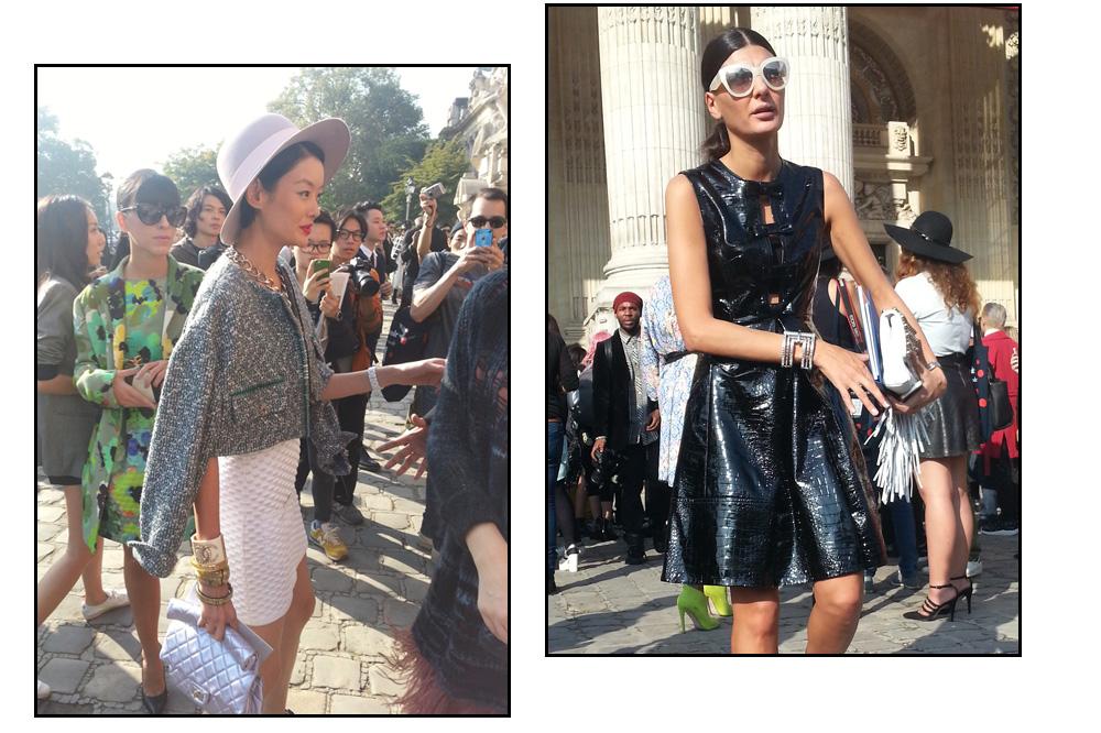How-Do-I-Look_septembre-2014_v33_Chanel-SS15_Grand-palais
