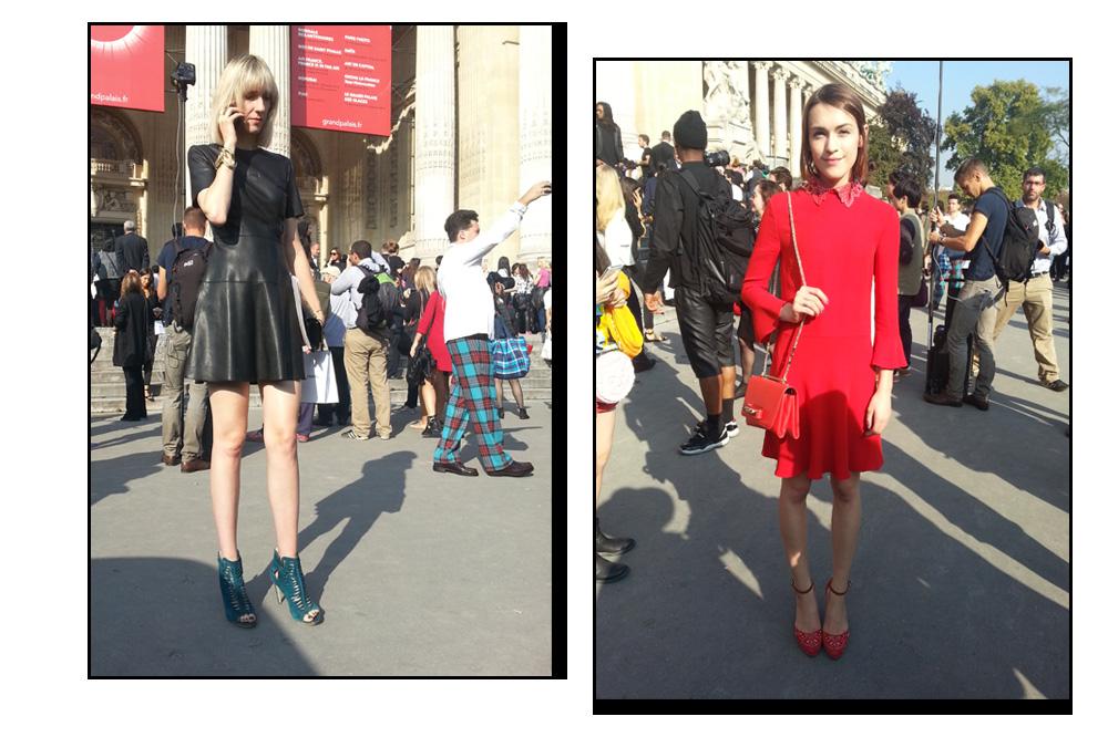 How-Do-I-Look_septembre-2014_v34_Chanel-SS15_Grand-palais