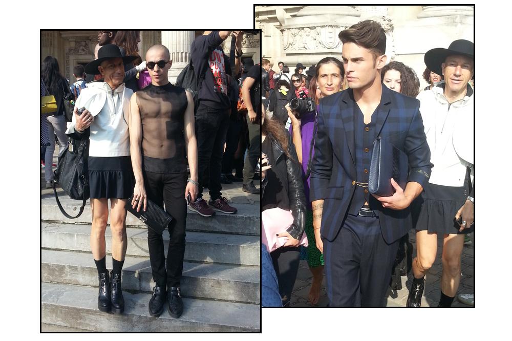 How-Do-I-Look_septembre-2014_v35_Chanel-SS15_Grand-palais