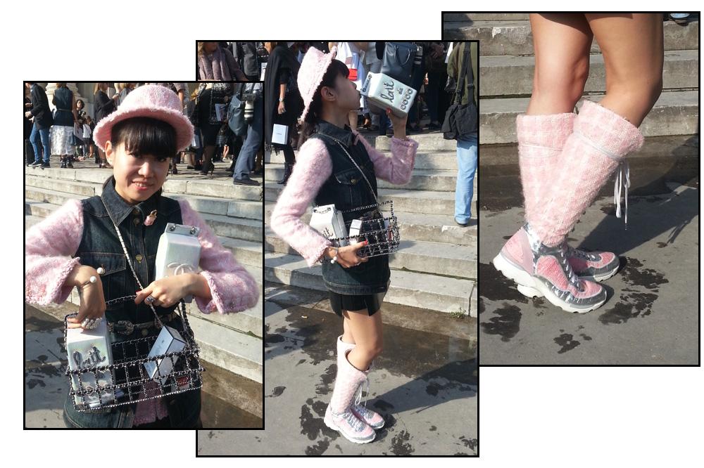 How-Do-I-Look_septembre-2014_v36_Chanel-SS15_Grand-palais
