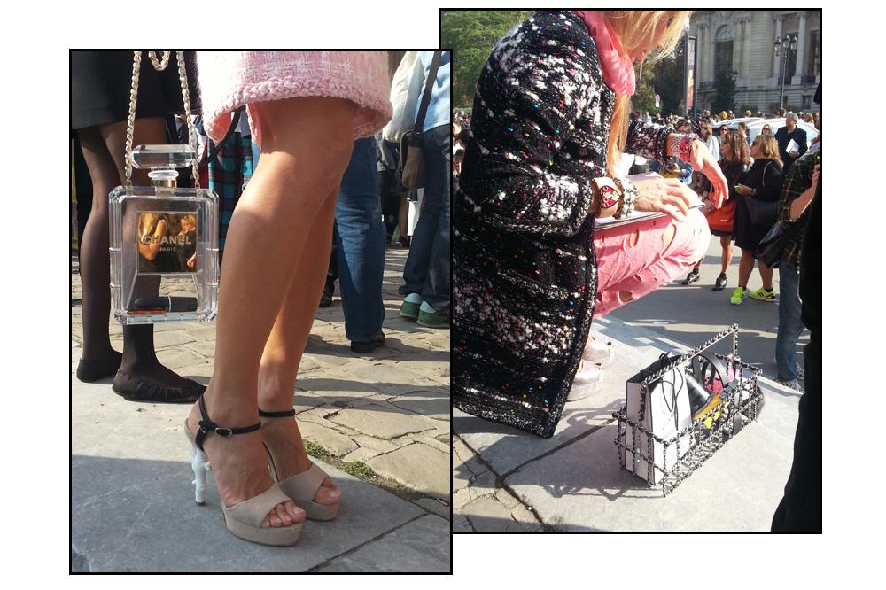 How-Do-I-Look_septembre-2014_v37_Chanel-SS15_Grand-palais
