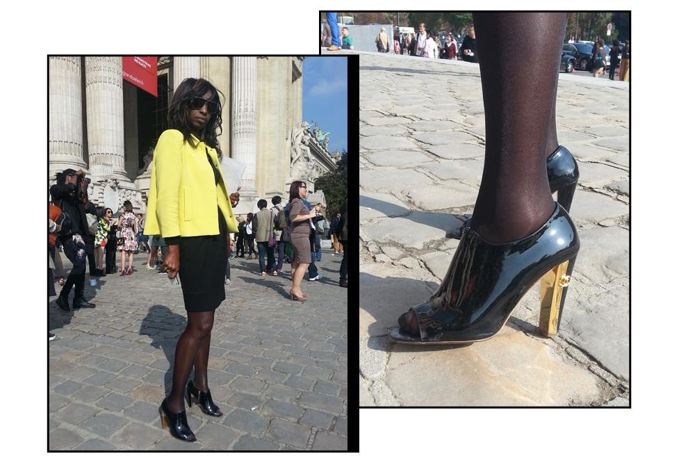 How-Do-I-Look_septembre-2014_v38_Chanel-SS15_Grand-palais
