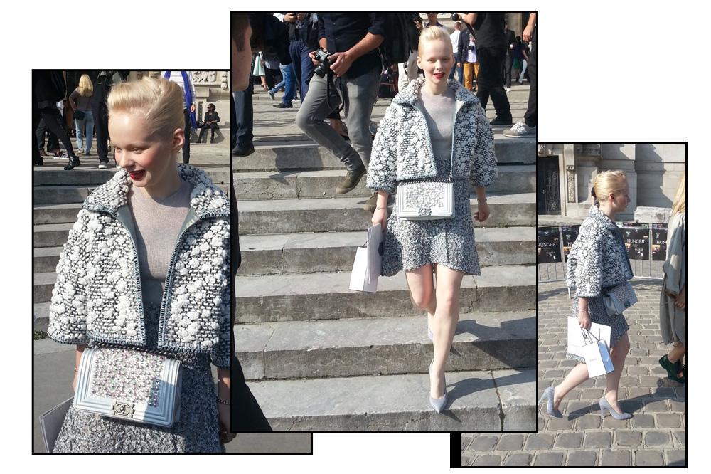 How-Do-I-Look_septembre-2014_v39_Chanel-SS15_Grand-palais