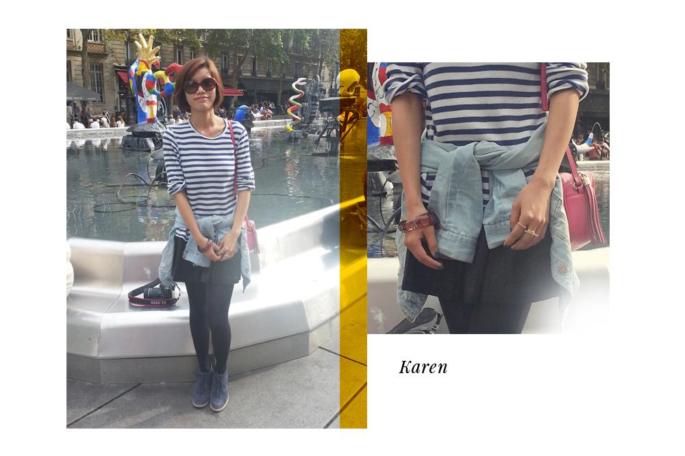 How-Do-I-Look_septembre-2014_v3_Karen
