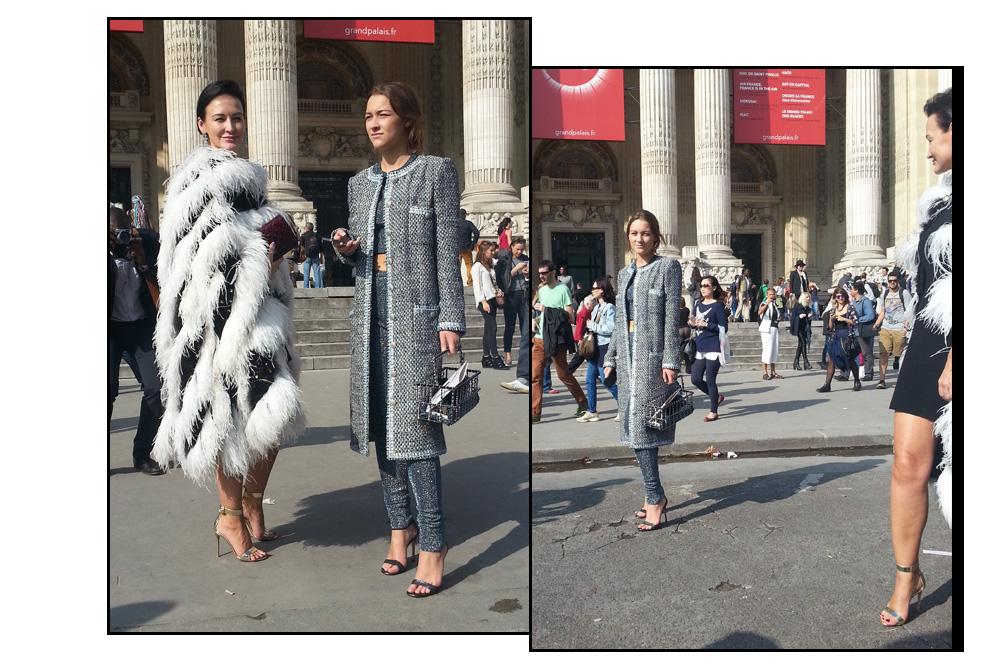 How-Do-I-Look_septembre-2014_v40_Chanel-SS15_Grand-palais