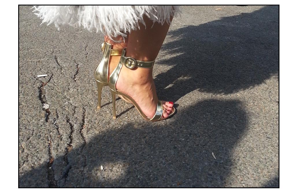 How-Do-I-Look_septembre-2014_v41_Chanel-SS15_Grand-palais