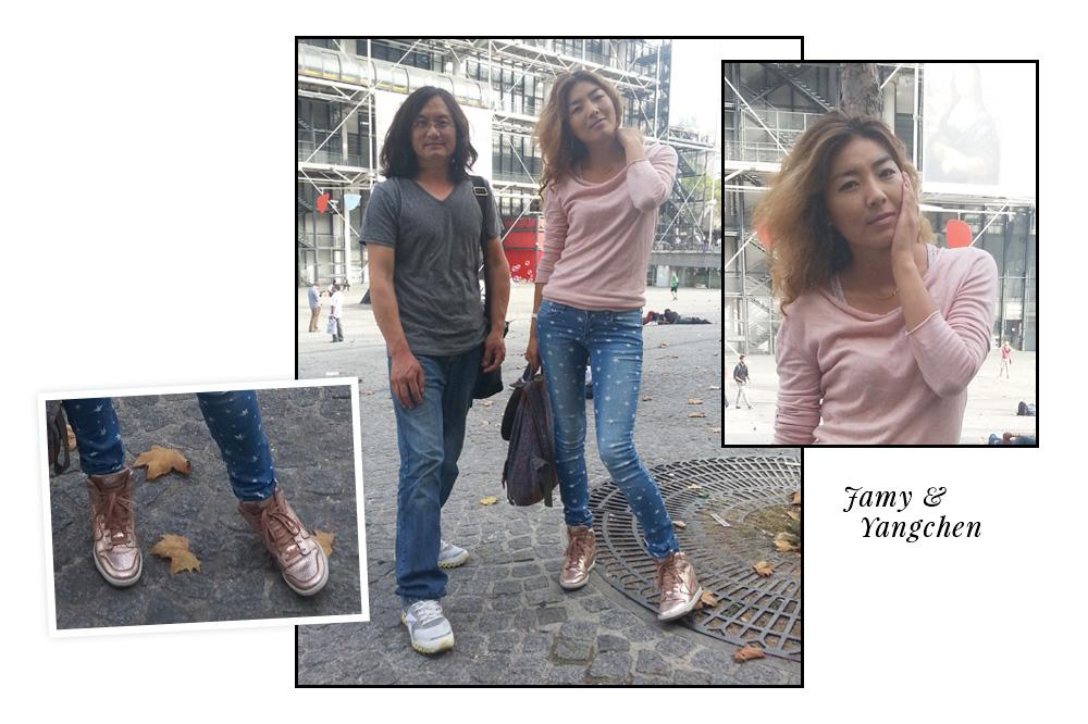 How-Do-I-Look_septembre-2014_v4_Jamy_Yangchen
