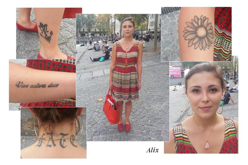 How-Do-I-Look_septembre-2014_v5_Alix