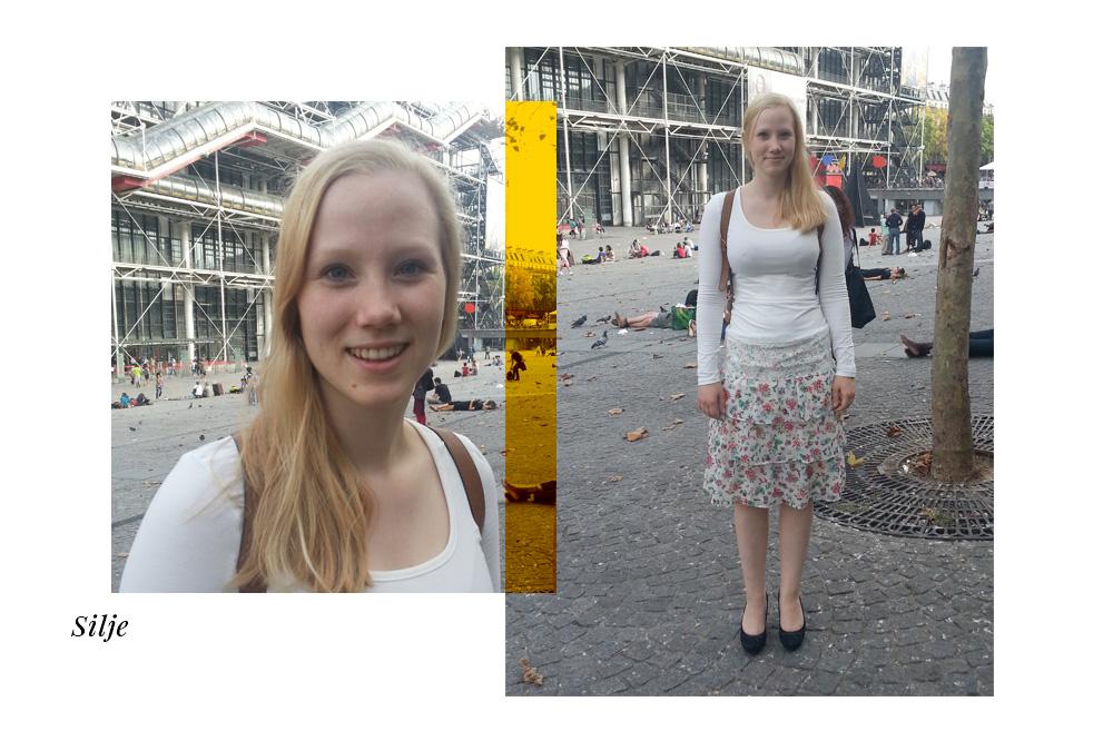 How-Do-I-Look_septembre-2014_v6_Silje