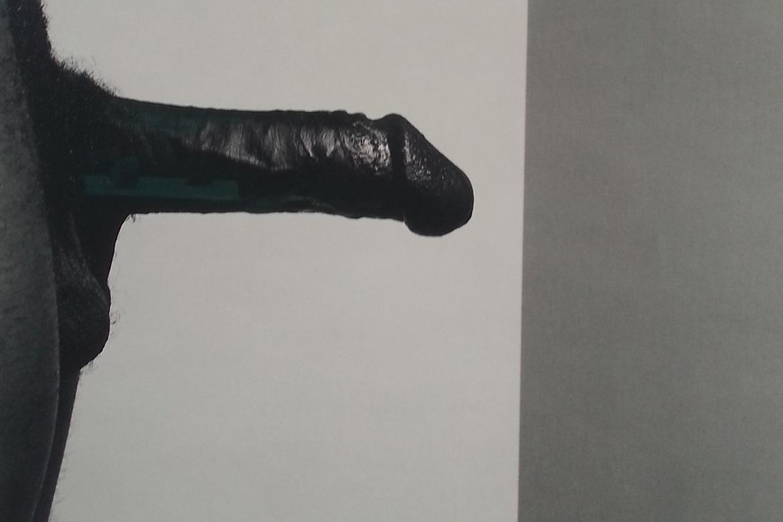 Mapplethorpe Rodin, l'éloge de la lumière