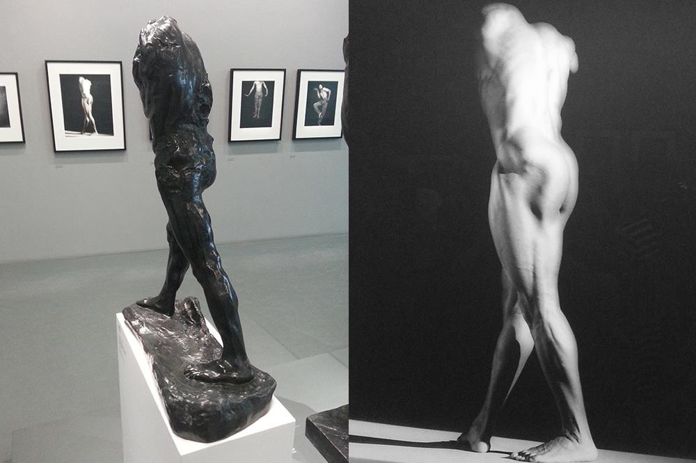 Mapplethorpe-Rodin_l-eloge-de-la-lumiere_v09_1170x780